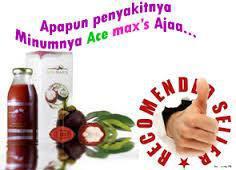 ace-maxs-oke